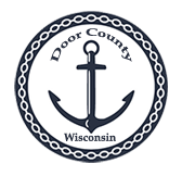Door County Attractions