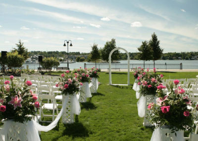 wedding-on-the-water-copy