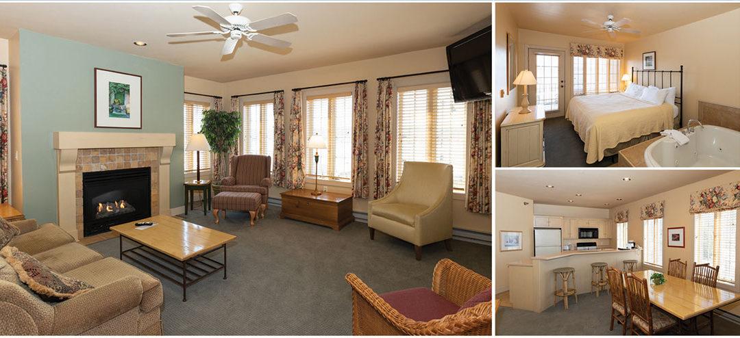 winter season lodging rates,door county lodging,door county hotels, door county resorts,door county motels