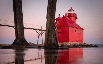 PhotoMidwest Photography Workshop – Oct 14-17